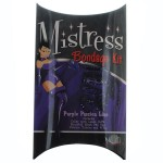 Mistress Bondage Kit - Purple Passion