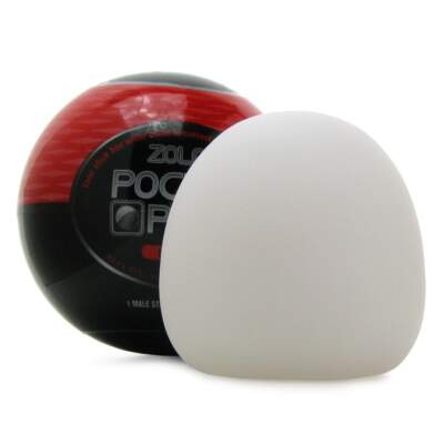ZOLO - ZOLO Pocket Pool 8 Ball - ZO-5010