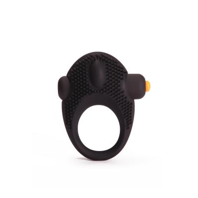 Pornhub Vibrating Cock Ring Black - Pornhub - 91260 - 5032264413079