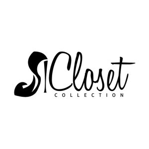 The Closet Collection