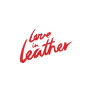 Love in Leather