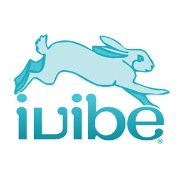iVibe Rabbit