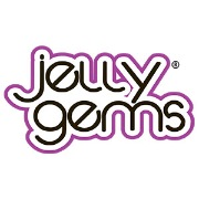 Jelly Gems