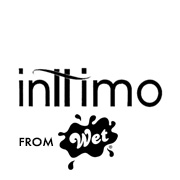 Inttimo