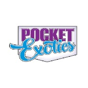 Pocket Exotics