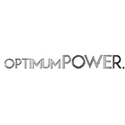 Optimum Power