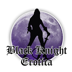 Black Knight Erotica - Adelaide's Largest range of sex toys - His & Hers Adult Shop Port Road.