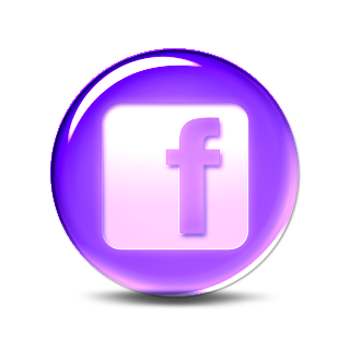 Like Black Knight on Facebook and Stay up to date with new adult products and promotions!
