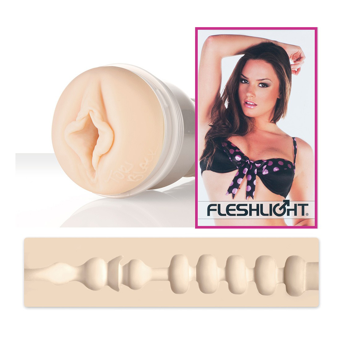 thai massasje hamar tori black fleshlight