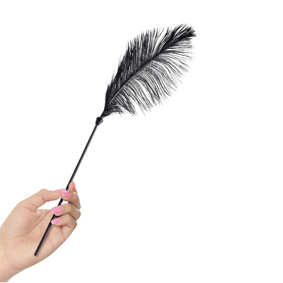 "Pipedream Feather Tickler ""Love Plumes"" PD4410-23 - 603912320282"