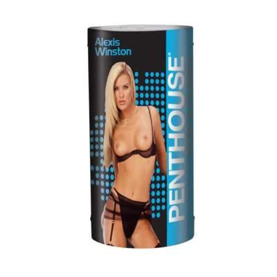 1091334 - Penthouse Pop a Pussy Alexis Winston