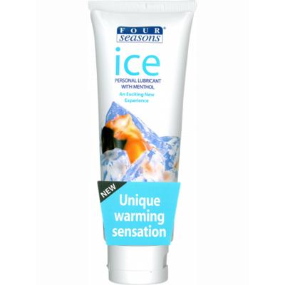 Four Seasons Ice Lubricant 100ml