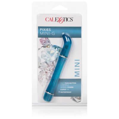 Pixies Mini-G - Blue - SE-0495-27-2 - 716770045775