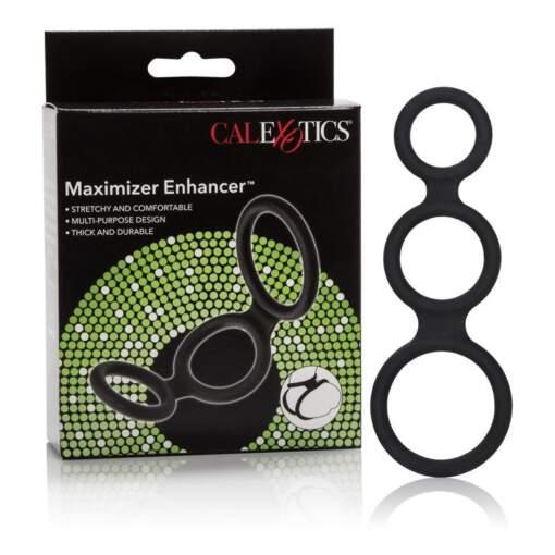CalExotics - Maximizer Enhancer - SE-1426-10-3