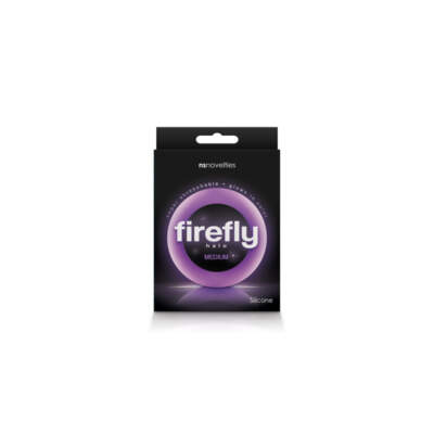 Firefly Halo Medium Purple - Firefly - NSN-0473-35 - 657447099397