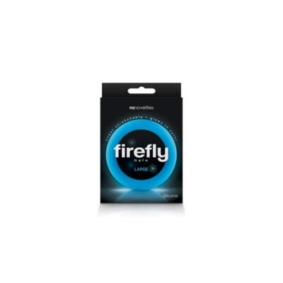 Firefly Halo Large Blue - Firefly - NSN-0473-47 - 657447099342