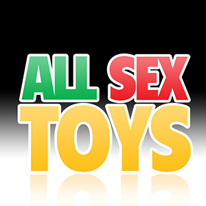 All Sex Toys and Vibrators Category Image