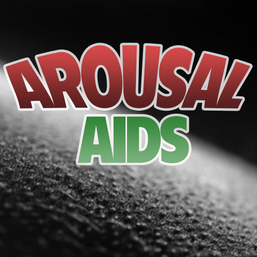 Arousal Aids