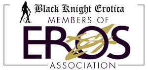Black Knight Erotica are Members of EROS Adult Association