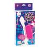 Calexotics Move n shake bullet pink SE-0076-04-3