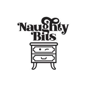 Calexotics Naughty Bits Brand Logo