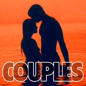 Couples Sets