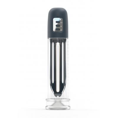 Dorcel Power Pump Pro Rechargeable Automatic Penis Pump XL 6071755 3700436071755 Detail