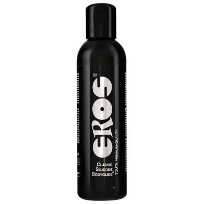 EROS Classic Silicone Bodyglide 500 ml ER21500 4035223215005