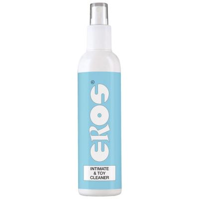 EROS Intimate and Toy Cleaner 200 ml ER22023 4035223220238