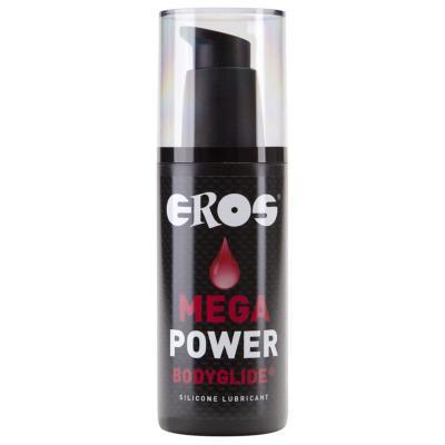 EROS Mega Power Bodyglide 125 ml MP18331 4035223183311