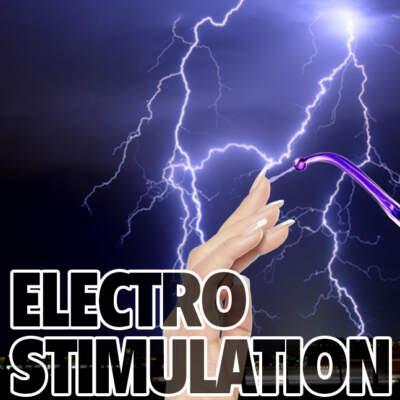Electro-Stim