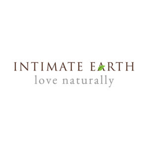Intimate Earth - All Natural Vegan Lubricants, Massage Oils and Serums