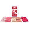 Kheper Games Oral Sex Card Game BGC51 825156109731 Multiview