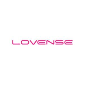 Lovense App Sex Toys Logo