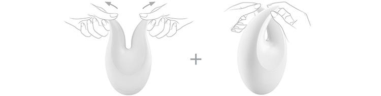 ovo-s4-white-flex-details