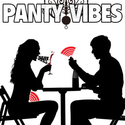Panty Vibes