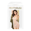 Penthouse Lingerie All yours White PH0092 Boxview