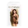 Penthouse Lingerie All yours black PH0058 Boxview