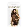 Penthouse Lingerie Epic Night Black PH0007 Boxview