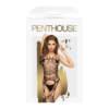 Penthouse Lingerie Fatal Look Black PH0016 Boxview