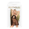 Penthouse Lingerie Libido Boost Black PH0071 Boxview