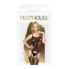 Penthouse Lingerie Miss Curvy Black PH0004 Boxview