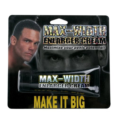 Pipedream-Max-Width-Penis-Enlargement-Cream-44ml-tube-PD9824-00-603912168204-Boxview