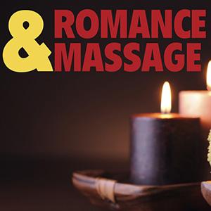 Romance & Massage