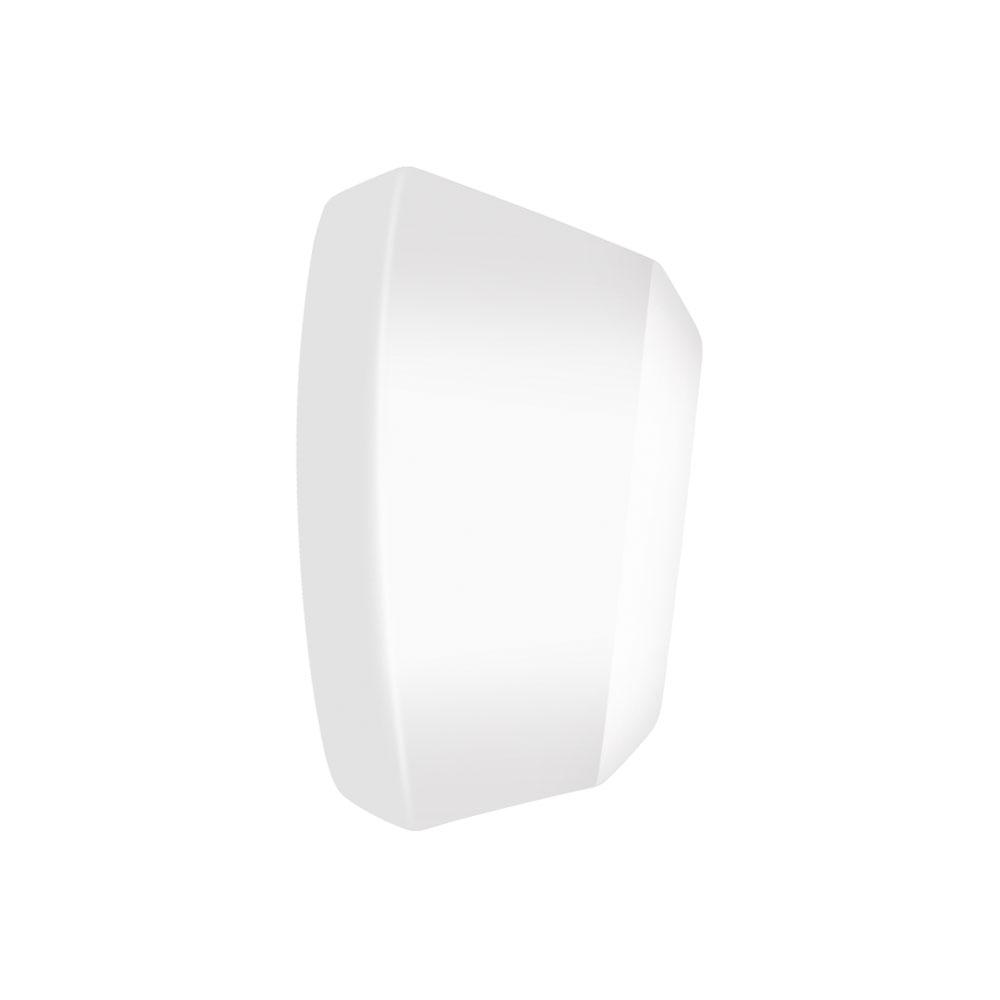 Satisfyer 5Pk Replacement Caps Tips for Satisfyer Number One SAT CAP N1 4049369015078 Side Detail