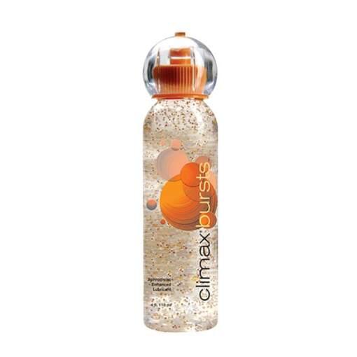 Topco Climax Bursts Aphrodisiac Water Based 1031449 0510213144920