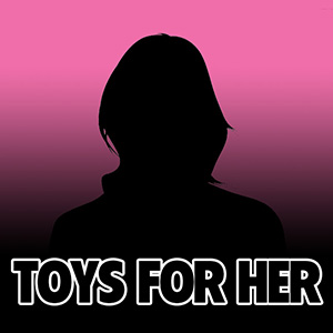 Toys for Her