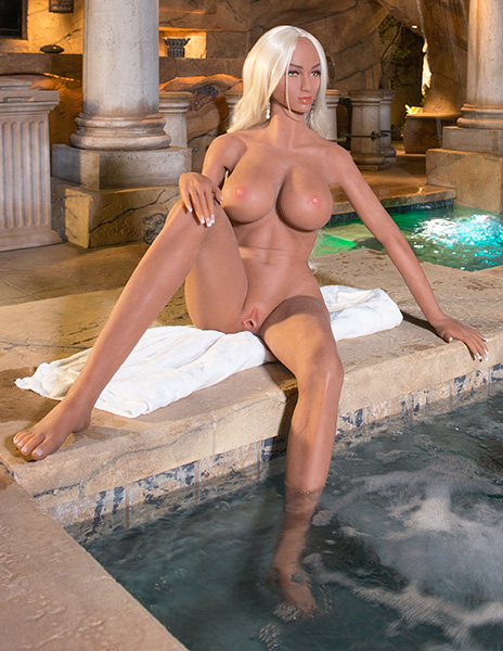 Ultimate-Fantasy-Dolls-Kitty-RD340-By-the-indoor-pool-Alternate