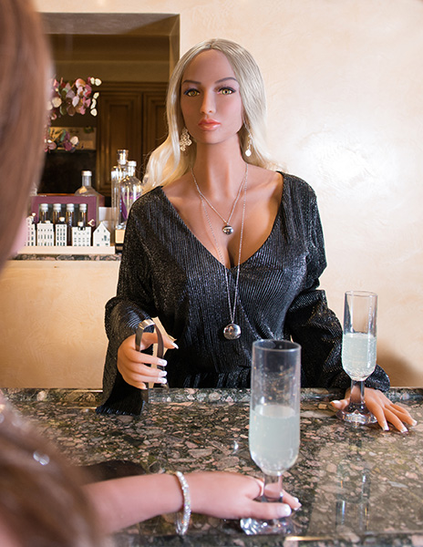 Ultimate-Fantasy-Dolls-Kitty-RD340-Dressed-for-Drinks