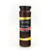 Valentinos Chocolate Body Paint Rich Fudge Chocolate 9322867007321